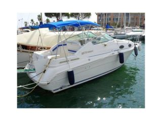buy Rogue 2670 For Sale