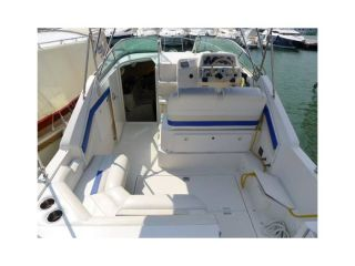 buying Rogue 2670 For Sale