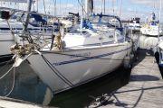 Sadler Yachts 34 SE Sail Boat For Sale