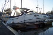 Sealine S28 Power Boat For Sale
