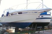 Sealine 365 Sportsbridge Power Boat For Sale