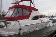 Sealine 410 / F43 Power Boat For Sale
