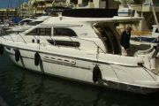 Sealine 420 Statesman Power Boat For Sale