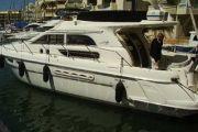 Sealine 420 Statesman Power Boat For Sale