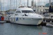 Sealine 450 Statesman Power Boat For Sale