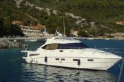 Sealine C39 Power Boat For Sale