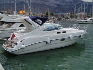 buy Sealine S34 For Sale
