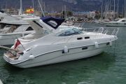 Sealine S34 Power Boat For Sale