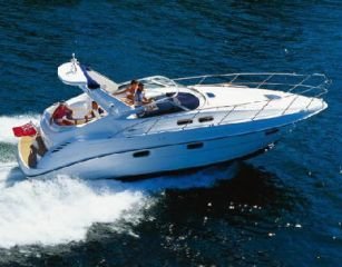 buying Sealine S34 For Sale