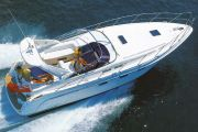 Sealine  S37 Power Boat For Sale