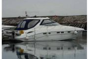 Sealine S41 Power Boat For Sale