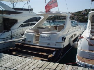 sell Sealine S48 For Sale