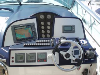 buying Sealine S48 For Sale