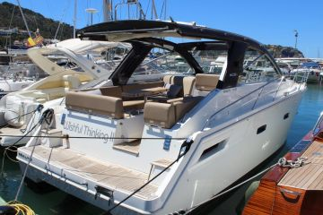 buy Sealine SC35 *reduced* For Sale
