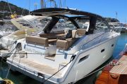 Sealine SC35 Power Boat For Sale