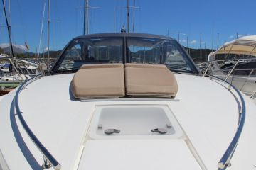 sell Sealine SC35 *reduced* For Sale