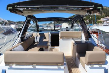 buying Sealine SC35 *reduced* For Sale