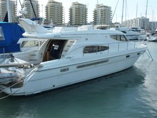buy Sealine T51 For Sale