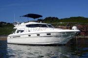 Sealine T51 Power Boat For Sale