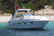 Sealine S38 Power Boat For Sale