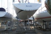 Seaquest Prima 38 Sail Boat For Sale