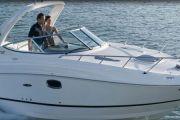 Sea Ray 275 DA Sundancer Power Boat For Sale