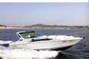 Sea Ray 34 Express Cruiser Boat For Sale
