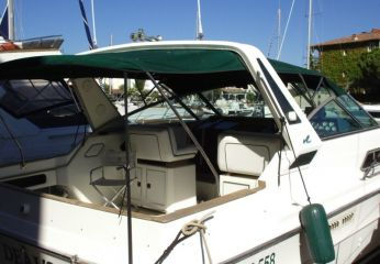 sell Sea Ray 34 Express Cruiser For Sale