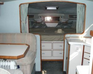 buying Sea Ray 34 Express Cruiser For Sale