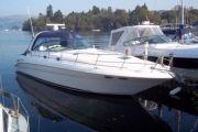 Sea Ray 41 Sundancer DA Power Boat For Sale