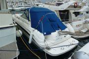 SEA RAY  455 SUNDANCER Power Boat For Sale