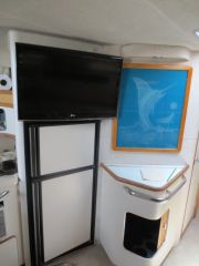 buying Sea Ray Sundancer 44 For Sale