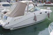 Sea Ray 260 DA Power Boat For Sale