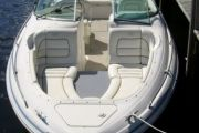 Sea Ray 280 BR Power Boat For Sale