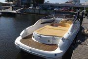 Sessa S32 Power Boat For Sale