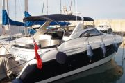 Sinergia 40 Open Power Boat For Sale
