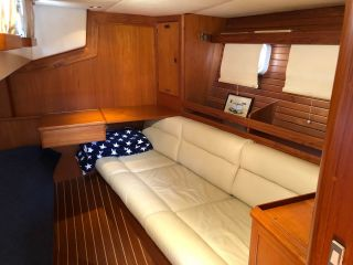 buying Standfast 66ft - One Off For Sale