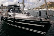 Sunbeam 37 *reduced* Sail Boat For Sale