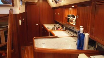 buying Sunbeam 37  For Sale