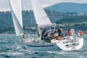 Sunbeam 53 *reduced* Sail Boat For Sale