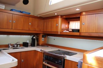 buying Sunbeam 53 *reduced* For Sale