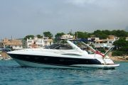 Sunseeker Camargue 44 Boat For Sale