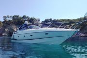 Sunseeker Camargue 44 Power Boat For Sale