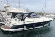 Sunseeker Camargue 44 *reduced* Power Boat For Sale