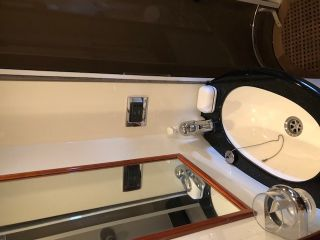 buy Sunseeker Camargue 50 For Sale