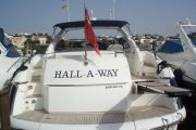 Sunseeker  Camargue 50 Power Boat For Sale