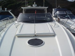 sell Sunseeker  Camargue 50 For Sale