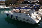 Sunseeker Hawk 31 Power Boat For Sale
