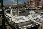 Sunseeker Portofino 31 Power Boat For Sale