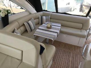 buying Sunseeker Portofino 40 For Sale